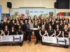 our-cheque-presentation-to-help-for-heroes-feb-2013-2