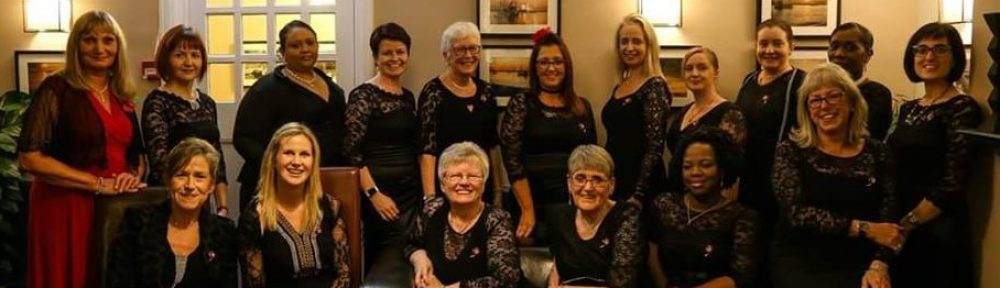 Colchester Military Wives Choir